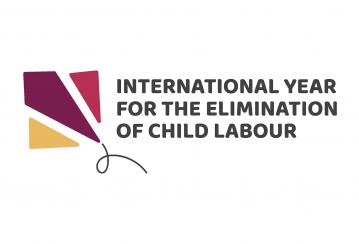 Eliminating Child Labour 2021 Action Plan