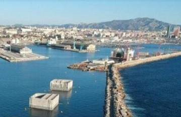 Partnering with Bouygues to deliver a monumental expansion to the Monaco coastline