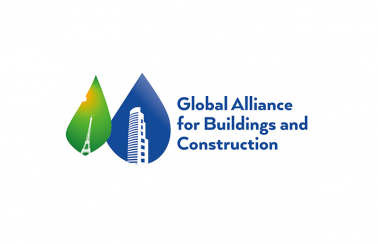Global Alliance for Buildings and Construction