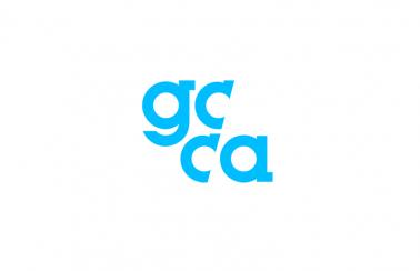 Global Cement & Concrete Association (GCCA)