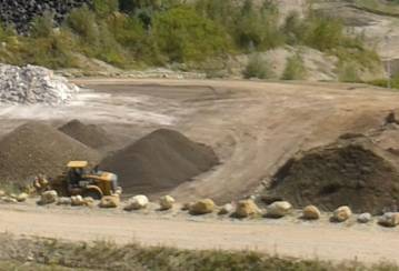 LafargeHolcim Austria: thinking circular about construction and demolition waste