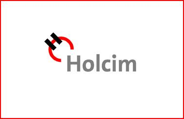 Holcim archives