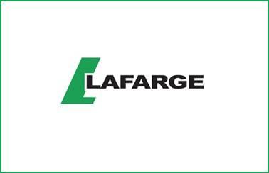 Lafarge archives