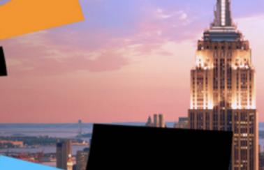 New York Climate Week 2020