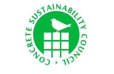 Concrete Sustainability Council