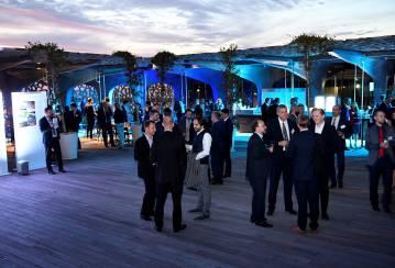 LafargeHolcim Awards celebrate winning European sustainable construction designs in France
