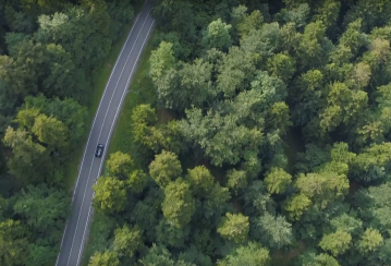 ORIS: the smart way to sustainable roads