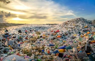 Building Progress in managing the plastic waste challenge