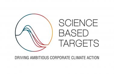 SBTi: climate targets validated