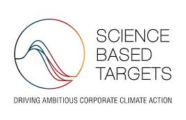 Science Based Targets Network (SBTN)