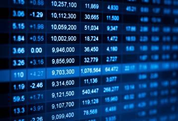 Share capital information