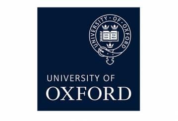 Saïd Business School: Oxford Initiative on Rethinking Performance
