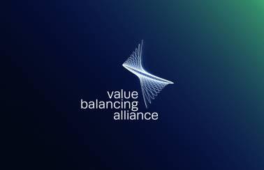 Value Balancing Alliance
