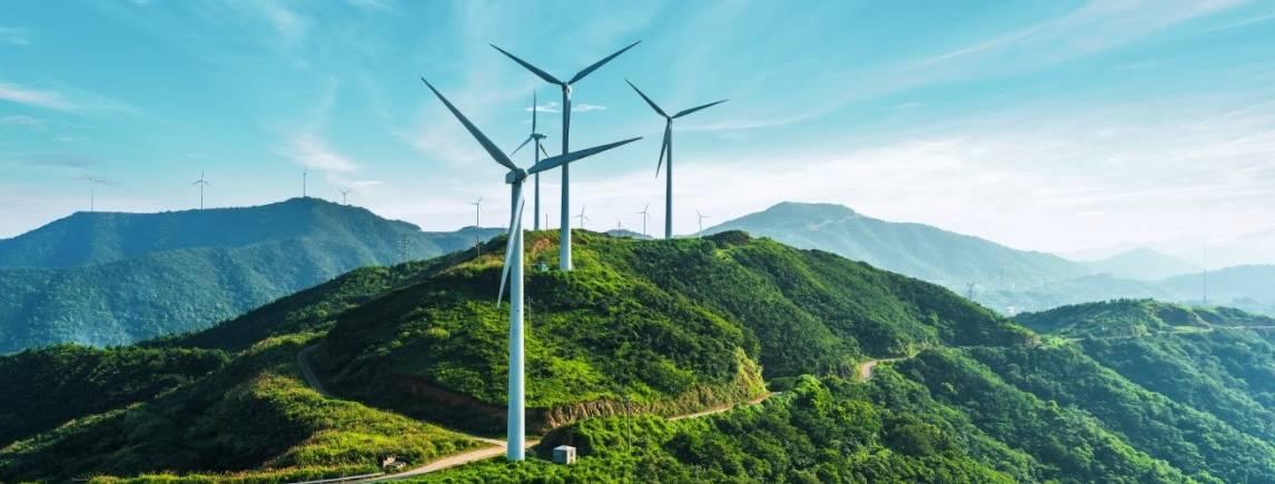 holcim campaign renewable energy