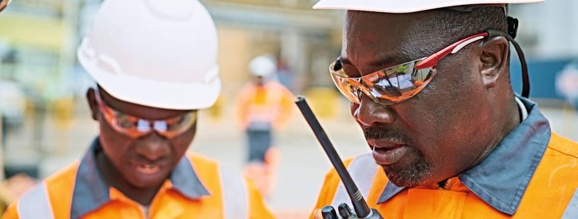 lh 2018 nga ewekoro 44120 hires isocv2