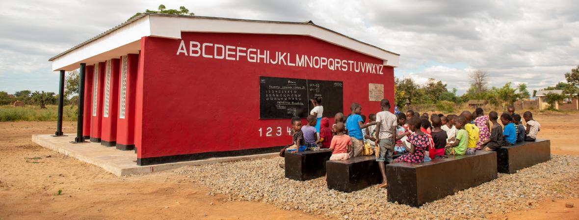 malawi 3d school 1