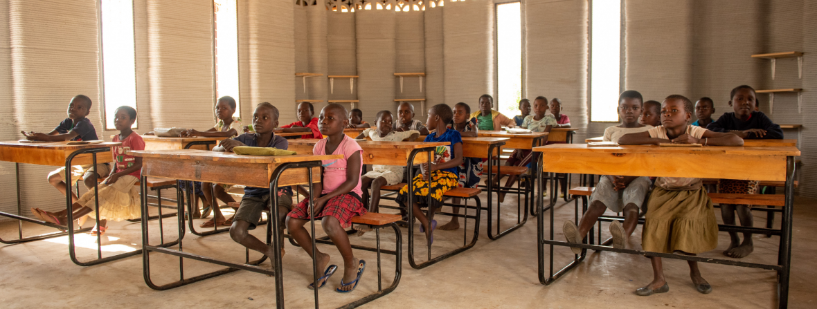 malawi 3d school 2