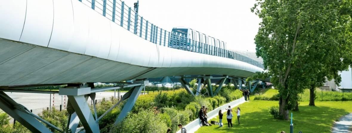nicolas joubard for the metro star keolis rennes