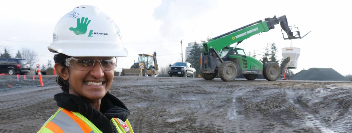 vancouver mountain highway project focus on people level 1