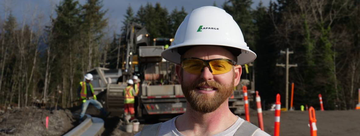 vancouver mountain highway project focus on people level 2