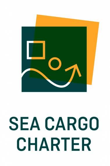 seacargocharter vertical