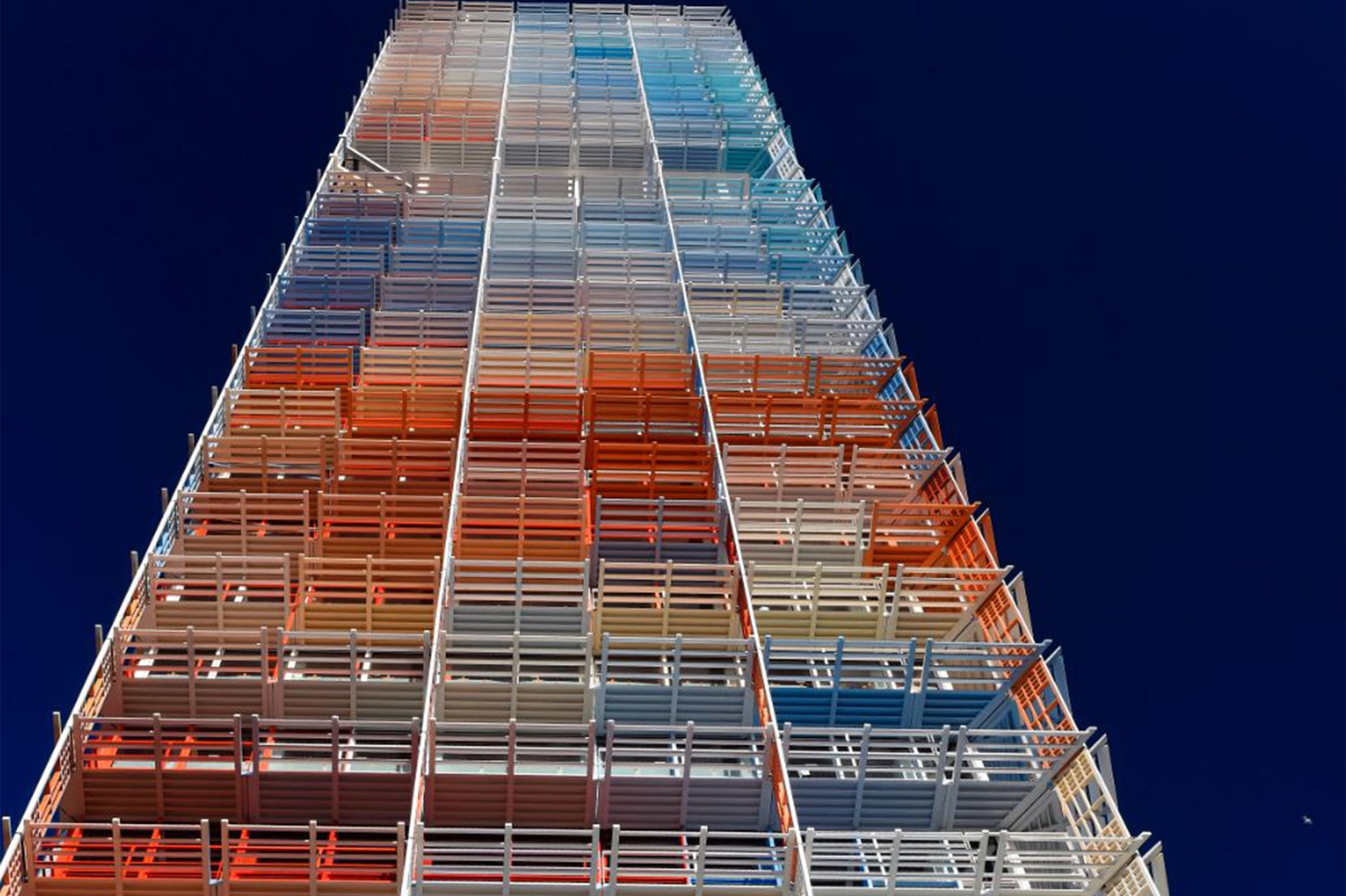 02 tower marseillaise yir